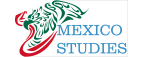 the Mexico Fact Book